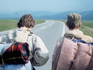Leť, ptáku, leť! (1978)