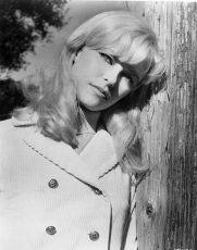 Maryjane (1968)