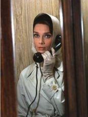 Šaráda (1963)