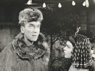 Take Her, She's Mine (1963)