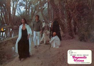 Velluto nero (1977)