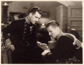 Daybreak (1931)