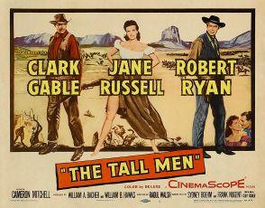 Správní chlapi (1955)