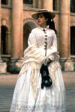 Američanka (1991)