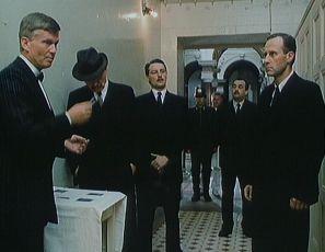 Tým (1989) [TV epizoda]