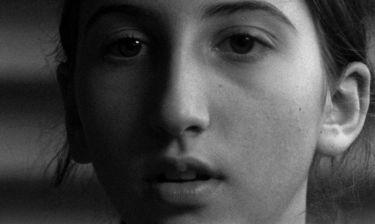 Alice aneb černobílý život (2005)