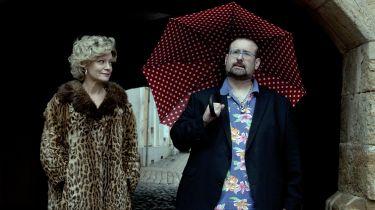 Lotti oder der etwas andere Heimatfilm (2020)