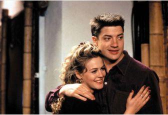Dožeň, co se dá! (1998)