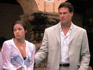 Nebezpečné hry 3 (2005) [TV film]