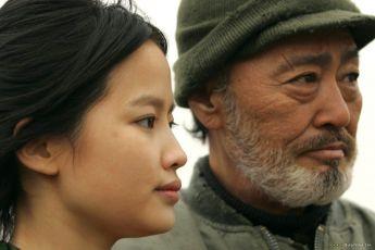 Luk (2005)