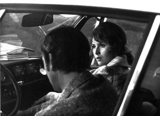 Známost sestry Aleny (1973)