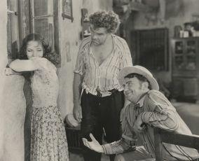 Hell Harbor (1930)