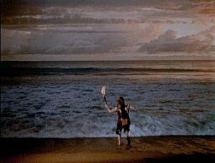 Robinson Crusoe (1954)