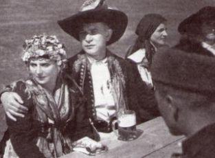Jana (1935)