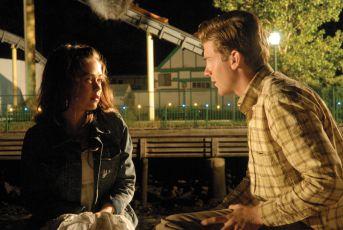 Něha (2009)