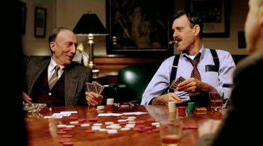 Hráči (1998)