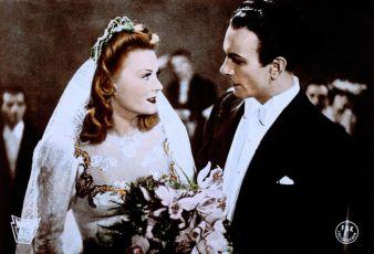 Žena mých snů (1944)