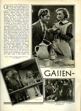 Šumaři (1931)