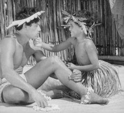 Tabu (1931)