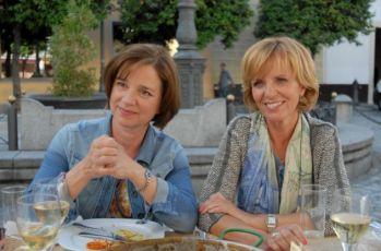Poslední léto (2013) [TV film]