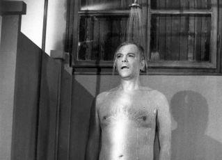 Člověk není sám (1971)