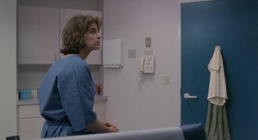 Ruka na kolébce (1992)