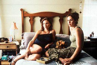 Co vlastně ženy chtějí (2000)