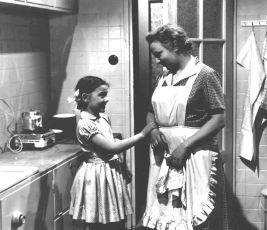 Robinsonka (1956) [TV film]