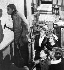 Obraz (1964) [TV film]