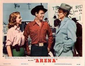 Arena (1953)