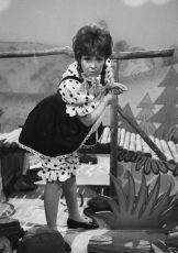 Čert a Káča (1970) [TV inscenace]