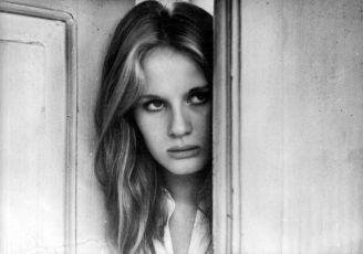 Okouzlení (1970)
