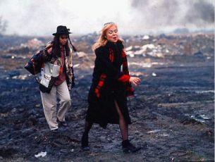 Lepší je být bohatý a zdravý než chudý a nemocný (1992)