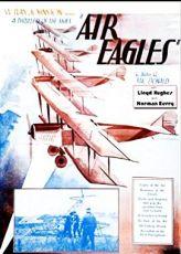 Air Eagles (1931)