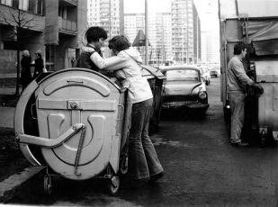 Konečně si rozumíme (1976)