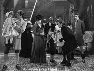 Howards of  Virginia (1940)