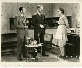Free Love (1930)