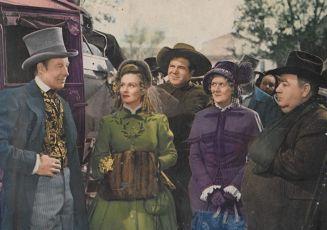 In Old Sacramento (1946)