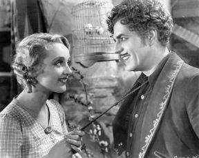 The Arizona Kid (1930)