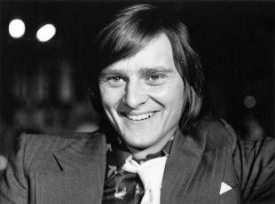 Běž, ať ti neuteče (1976)