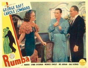 Rumba (1935)