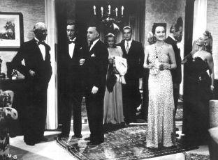 Sobota (1944)