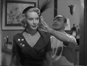 Missing Women (1951)