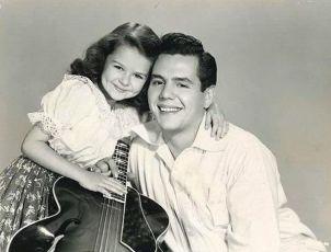Cuban Pete (1946)