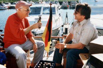 Druhé líbánky (2004) [TV film]