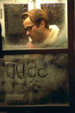 Pavučina snů (2002)