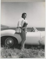 27. den (1957)