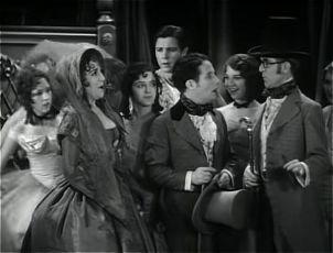 Dixiana (1930)