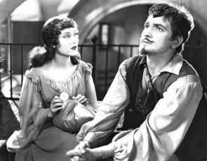 The Affairs of Cellini (1934)