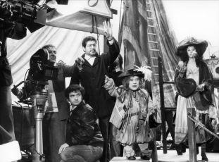 Noc ve Varennes (1982)